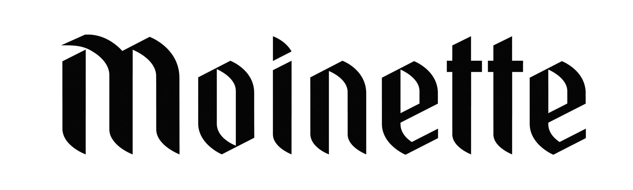 Image result for moinette logo